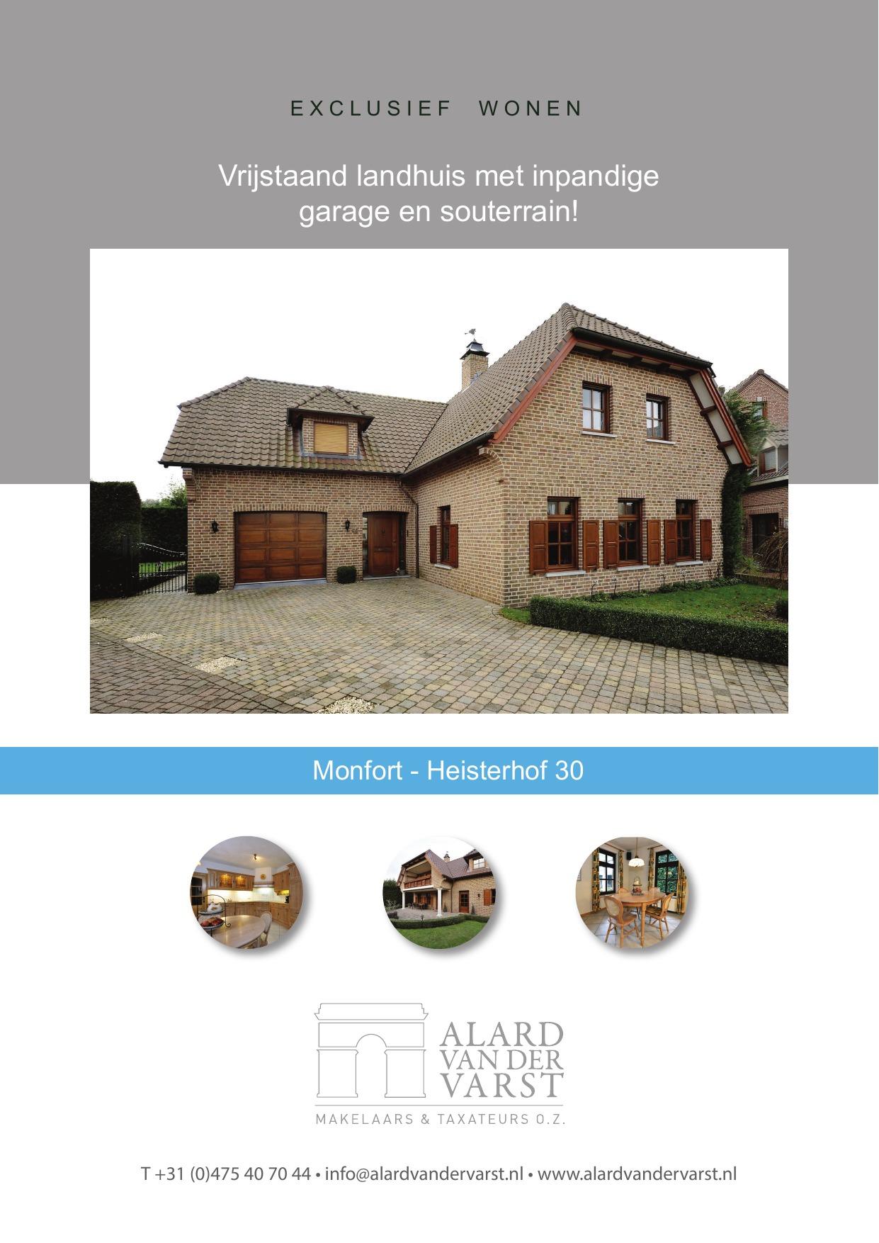 A Heisterhof 30 Montfort Brochurepdf